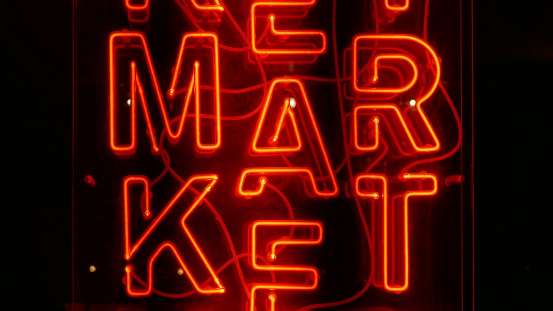 Inbound Marketing Solutions